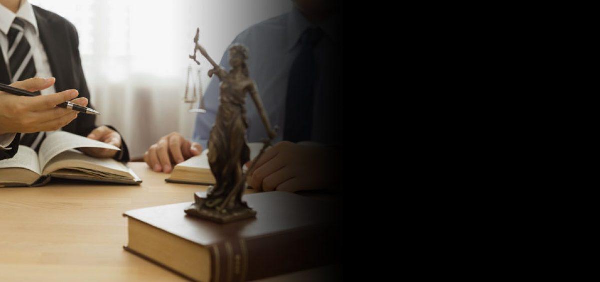 Taxa Siscomex: STF aponta que aumento é inconstitucional