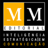 Assessoria MM Editorial